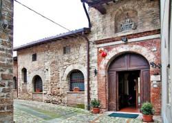 monastero-annunziata