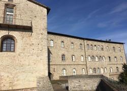 convento-del-sacro-cuore-todi