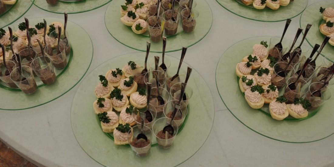 menu-banqueting-04