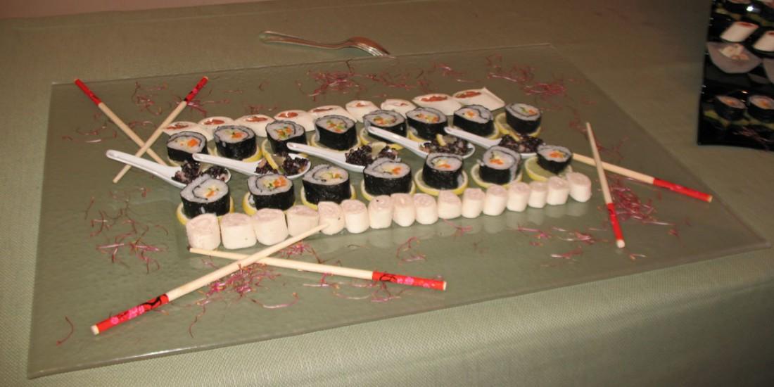 menu-banqueting-06