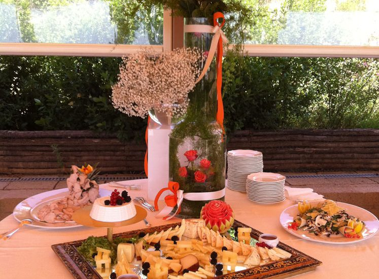 menu-banqueting-10