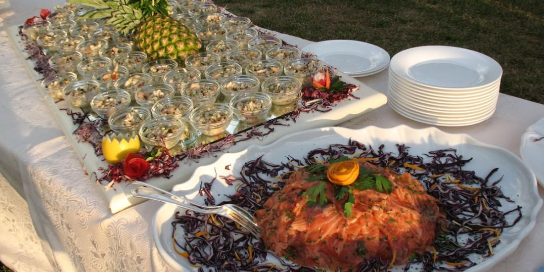 menu-banqueting-12