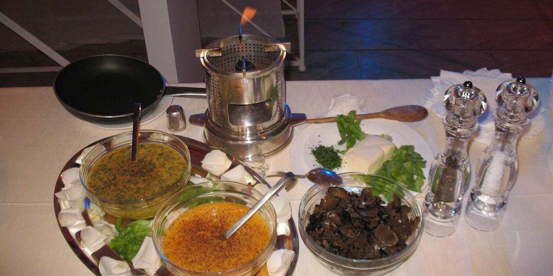 menu-banqueting-14