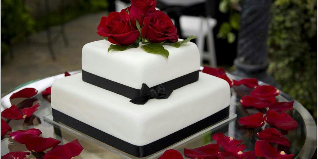 menu-torta-01