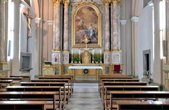 monastero-annunziata-01