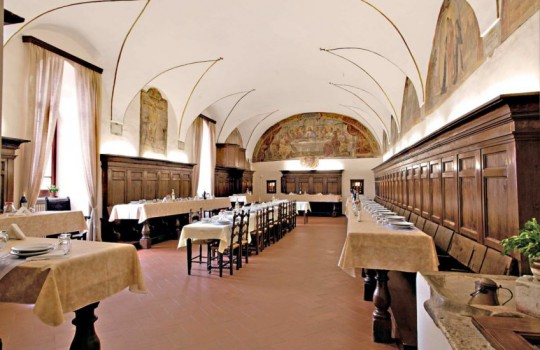 monastero-annunziata-03